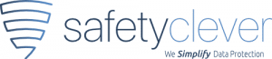 safetyclever