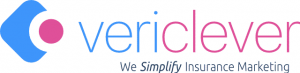 vericlever - We Simplify Insurance Marketing